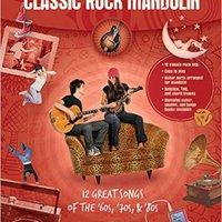 _TOP_ Just For Fun: Classic Rock Mandolin Easy Mandolin Tab Edition. Rights publico Classes people bolsa still
