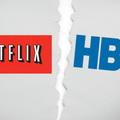 Blockbuster a kanapéról: Game of Thrones & The Defenders évadkritika