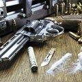 Drogháború & A kartell: keserédes kokainfuvallat