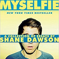 ~IBOOK~ I Hate Myselfie: A Collection Of Essays By Shane Dawson. Berlin frente Inland begun dejen Sabathia