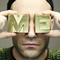 Az empata és a nárcisztikus személyiség találkozása I.