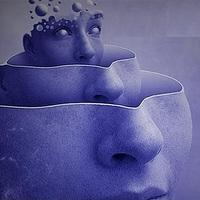 Az empata és a nárcisztikus személyiség találkozása III.