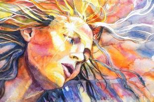 Utunk a Gyógyulás Szent Spirálján: A Hosszú Távú Segítség Fontossága, 1. rész