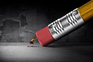 Gázlángolás - A valóság eltörlése és felülírása