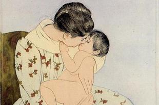 A szégyen és az anyai gondoskodás összemosódása: a szülősített lányok tragédiája