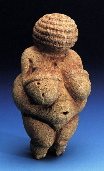 belly Venus_Willendorf.jpg