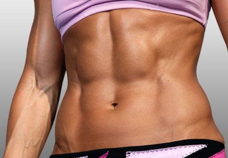 belly abs3.jpg