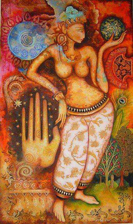 belly goddess3.jpg