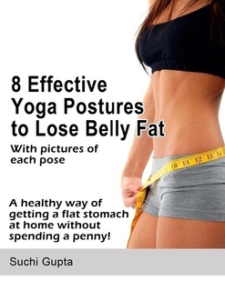 belly yoga fat.jpg