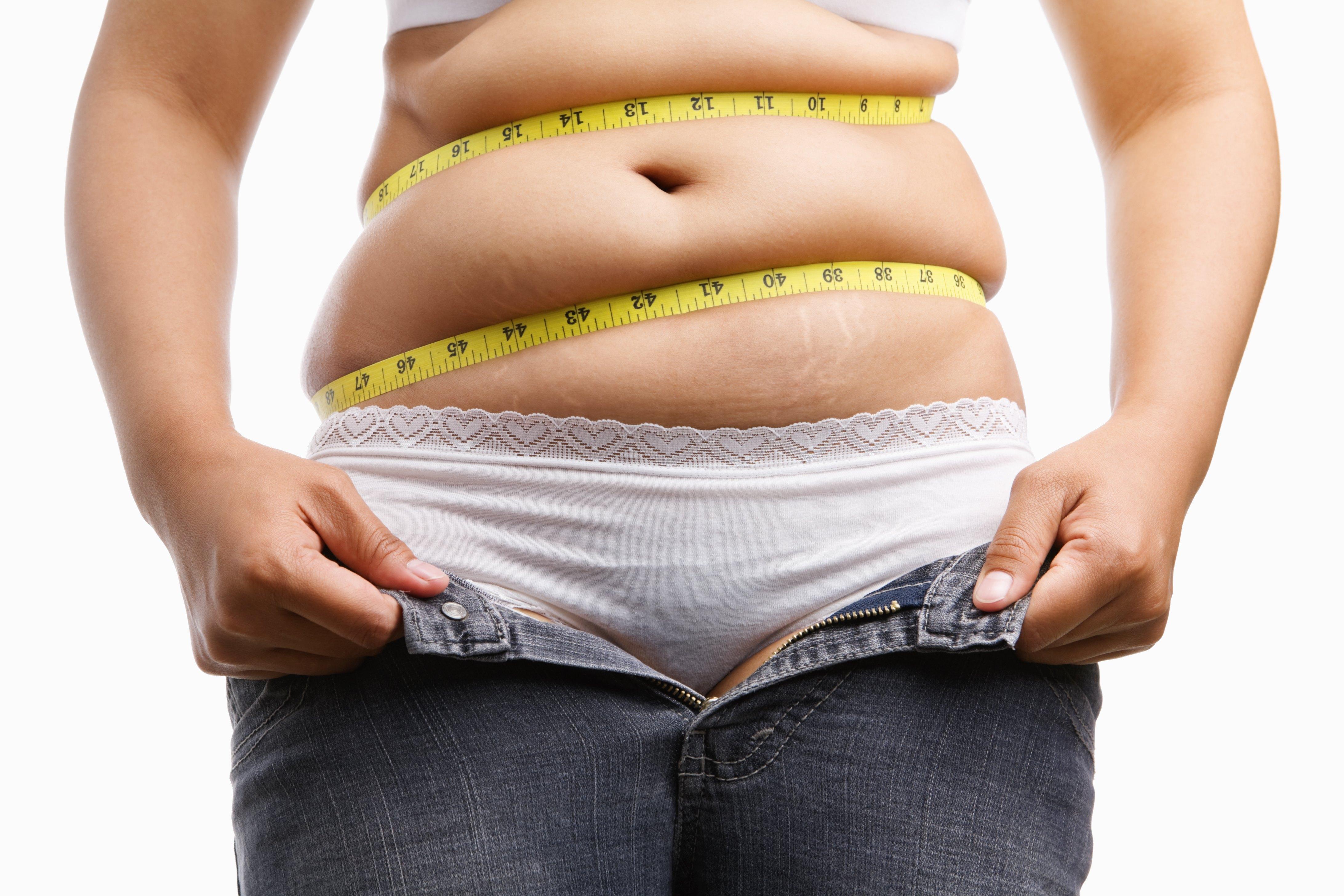 belly1.jpg