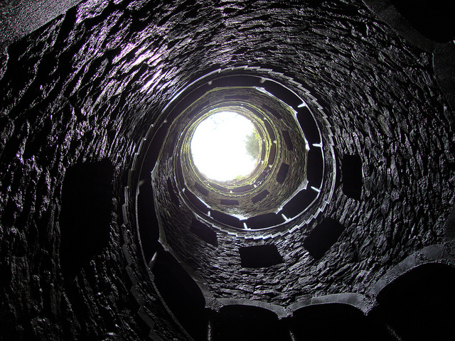 ffthe-inverted-tower-sintra-portugal-05.jpg