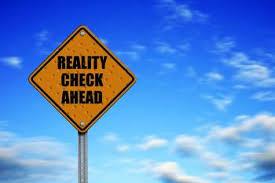 reality1.jpg