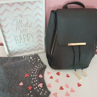 Valentines Day Outfit - Zaful Haul