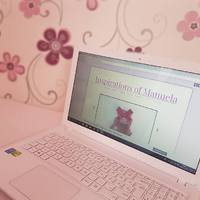Újabb 7 dolog, amit a blogom tanított - Boldog 2. Szülinapot Inspirations of Manuela! :)