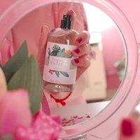 Parfüm természetes alapanyagokból - Yves Rocher Tropicale Tentation
