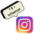 Pár tévhit az influencerségről