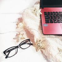 Így NE írj blogbejegyzést
