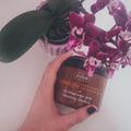 Használj Cupuaçu vajból készült bőrradír-tusfürdőt, ha száraz a bőröd!
