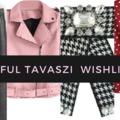 Zaful Tavaszi Kívánságlista - Zaful women's day 2018