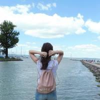 Hello blog.hu!