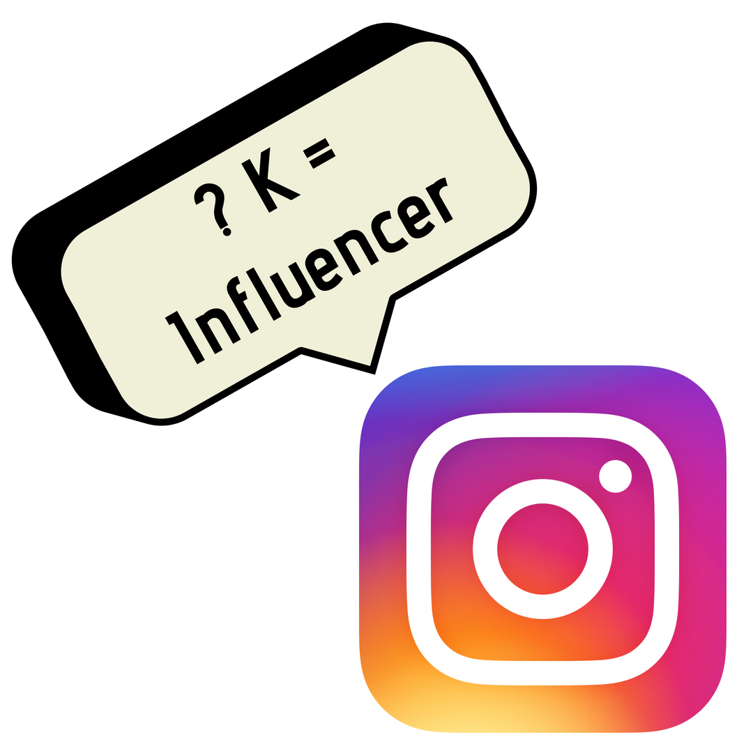 _k_influencer_1.png