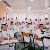 Osztályképek szerte a világból