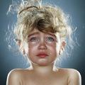 Mi történik, ha elveszed a nyalókát a kisgyerekektől?