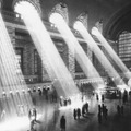 100 éves a New York-i Grand Central Terminal