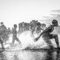A 2013-as National Geographic Traveler fotópályázat nyertesei