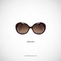 Híres szemüvegek