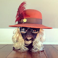 Trotter, az Instagram legnagyobb arca