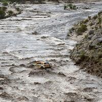 A 2013-as Dakar legjobb fotói