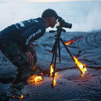 Te meddig mennél el egy jó fotóért?
