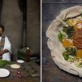 Mit főznek a nagymamák szerte a világban?
