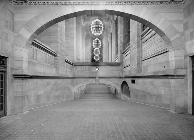 grand-central-terminal-05.jpg