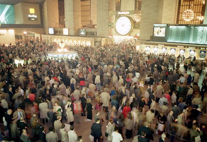 grand-central-terminal-13.jpg