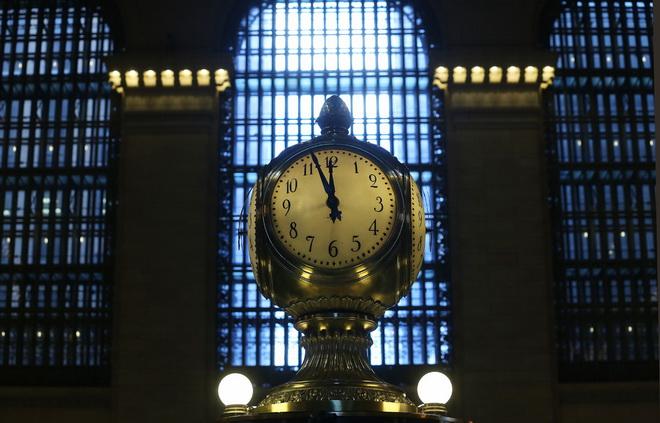 grand-central-terminal-15.jpg