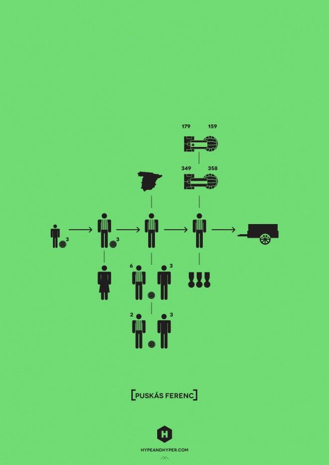 12-hires-magyar-minimal-stilusban-07.jpg