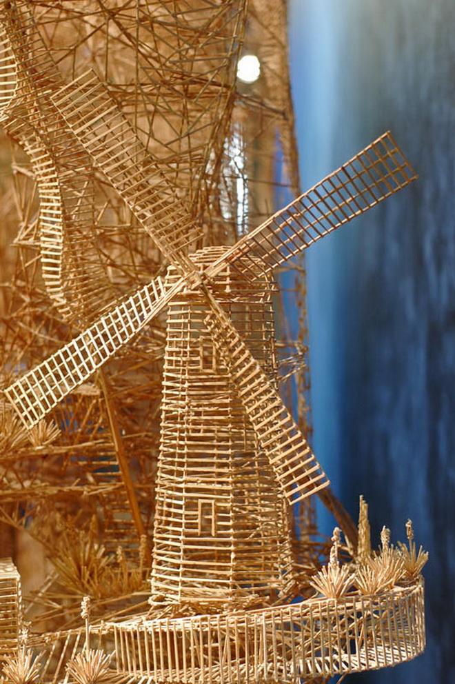 scott-weaver-san-francisco-05.jpg