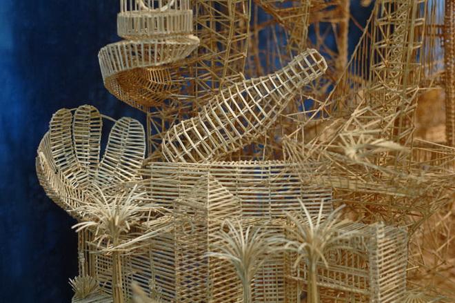 scott-weaver-san-francisco-06.jpg