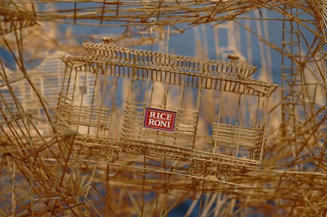 scott-weaver-san-francisco-09.jpg