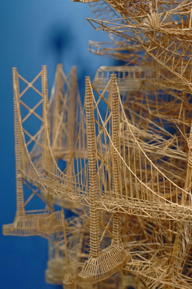 scott-weaver-san-francisco-10.jpg