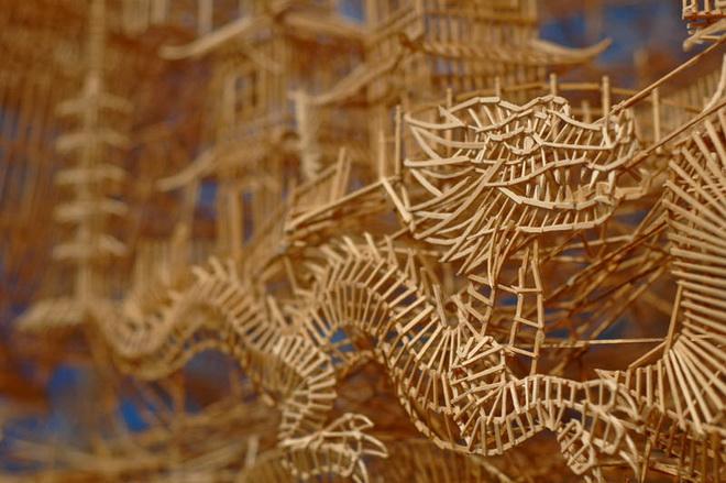 scott-weaver-san-francisco-12.jpg