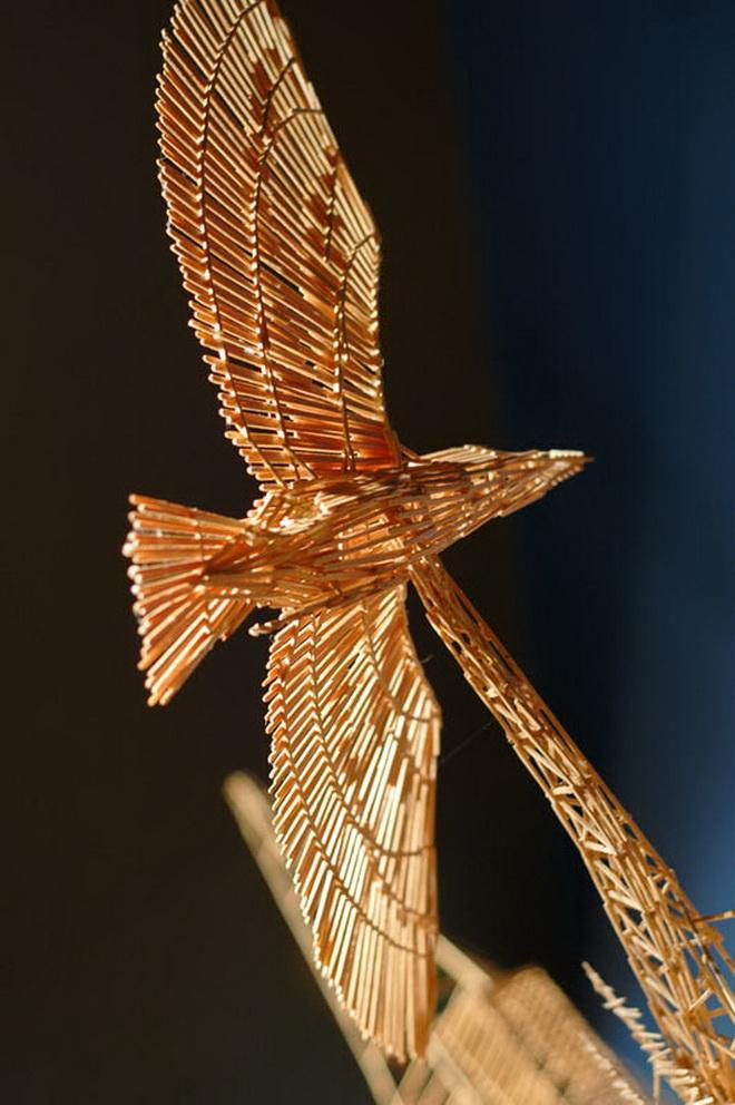 scott-weaver-san-francisco-14.jpg