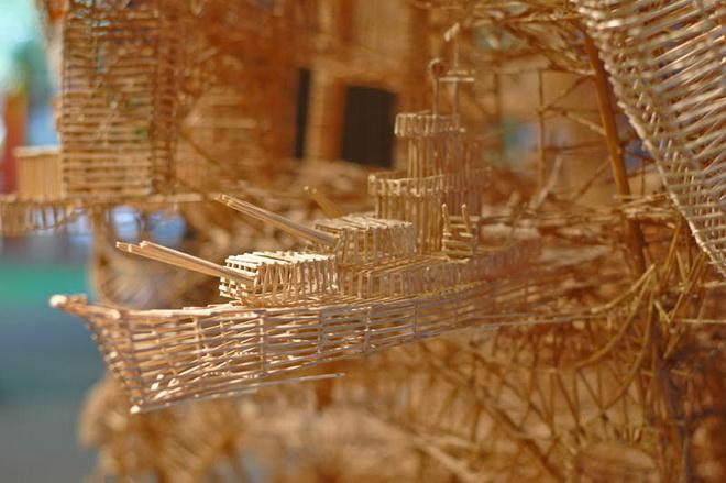 scott-weaver-san-francisco-15.jpg