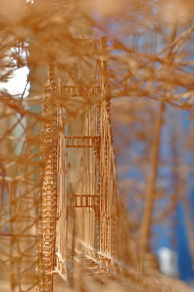 scott-weaver-san-francisco-17.jpg
