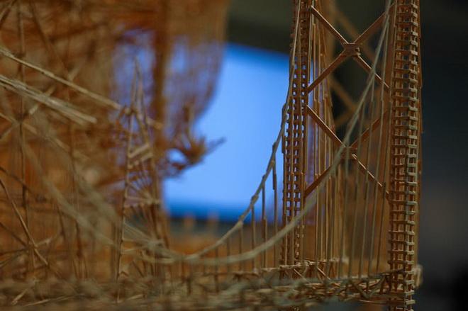 scott-weaver-san-francisco-19.jpg