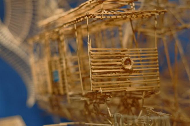 scott-weaver-san-francisco-20.jpg
