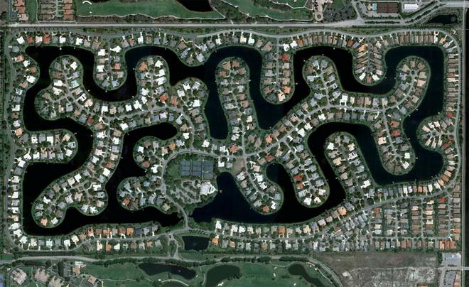 florida-gmaps-06.jpg