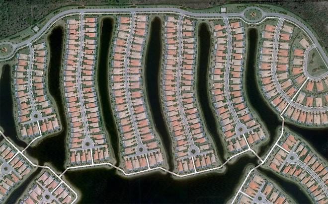 florida-gmaps-15.jpg